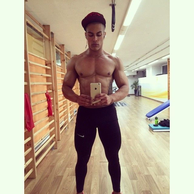 Fitness Confusion: 246 Best Images About Gym Selfies On Pinterest