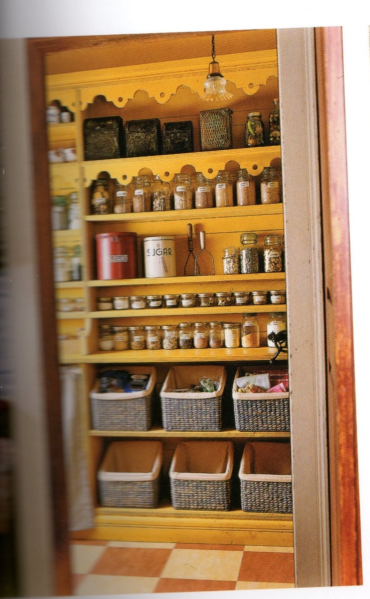 17 Best Ideas About Open Pantry On Pinterest: 17 Best Images About Utility Room/butlers Pantry Ideas On