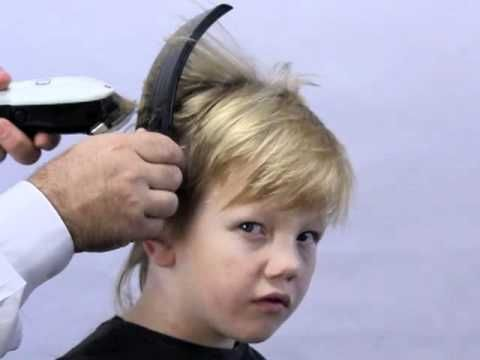 haircut style hair best 25 cutting boys hair ideas on toddler 2540