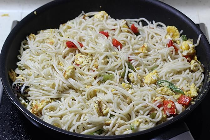 chinese egg noodles cooking tips in tamil,chinese egg ...