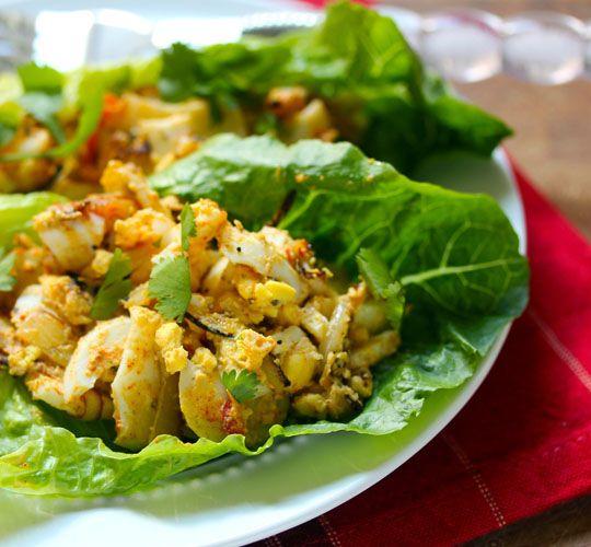 ... Eggs-Egg Sandwiches-Salads on Pinterest | Egg Salad Sandwiches