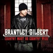 Country Must Be Country Wide, love this song.