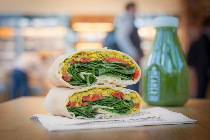 """Vegan 