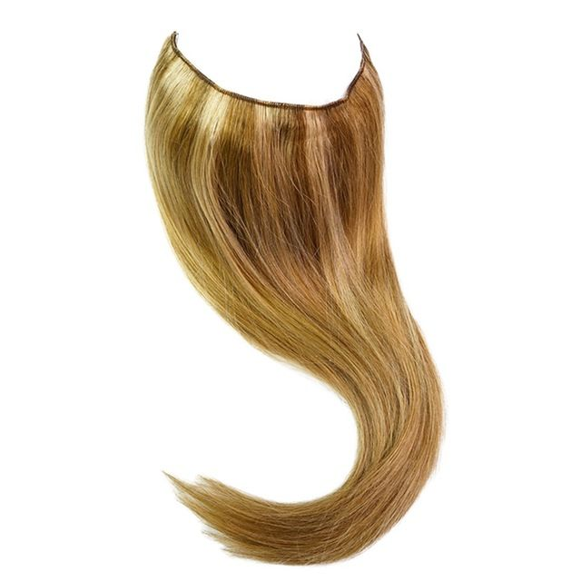 Source 100 Human Hair Halo Remy halo Hair Extension With Factory Price Wholesale on m.alibaba.com