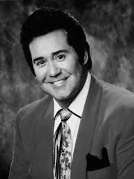Born: April 3th 1942 ~ Carson Wayne Newton is an American singer and entertainer. One of the best-known entertainers in Las Vegas, Nevada, he is known by the nicknames The Midnight Idol, Mr Las Vegas and Mr Entertainment.               Spouse: Kathleen McCrone (m. 1994), Elaine Okamura (m. 1968–1985)