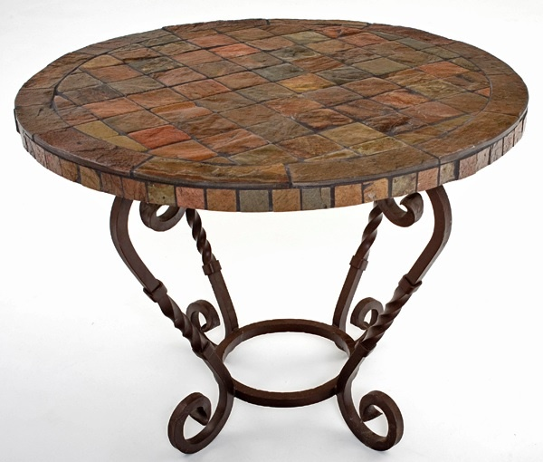 find this pin and more on unique dining tables