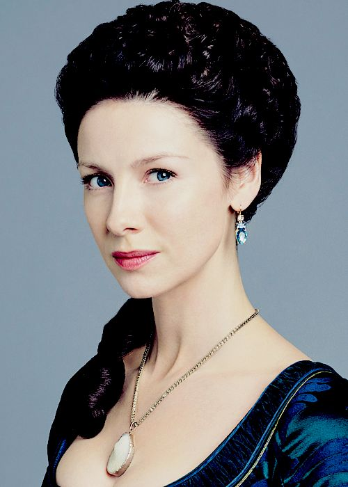 caitrionabalfe-daily