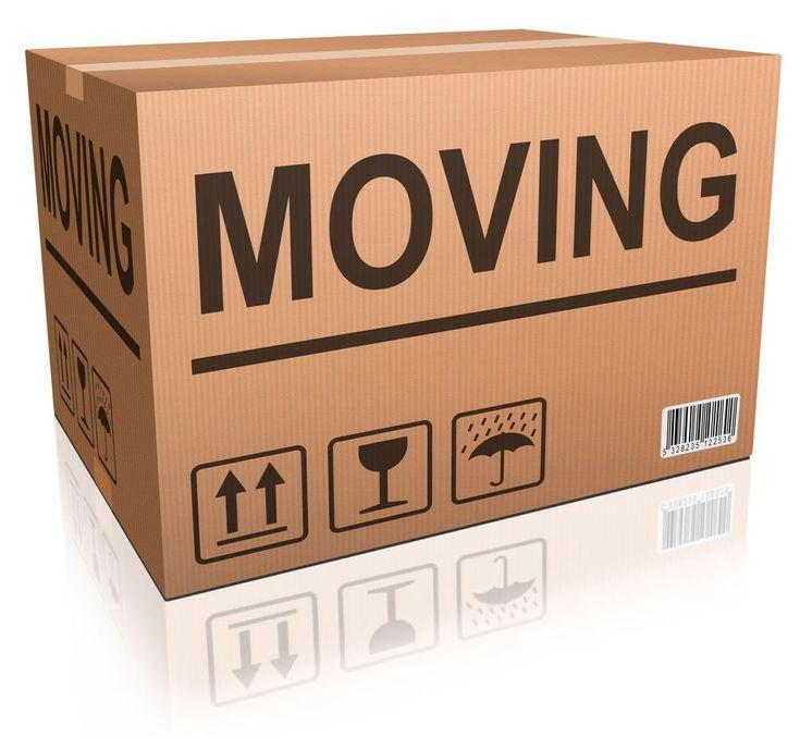 Cheap Moving Box Kits
