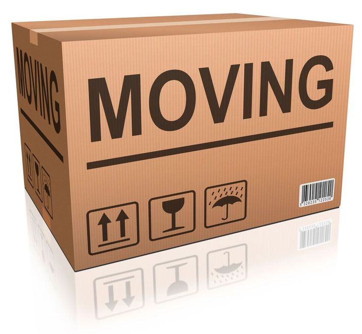 Cheap Moving Box Kits