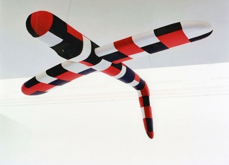 Peter Robinson The Great Plane Race