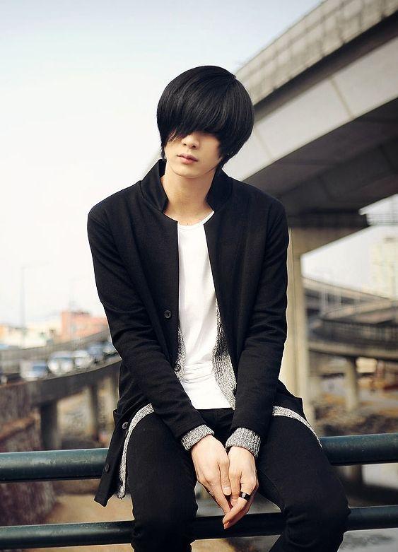 「won jong jin」的圖片搜尋結果