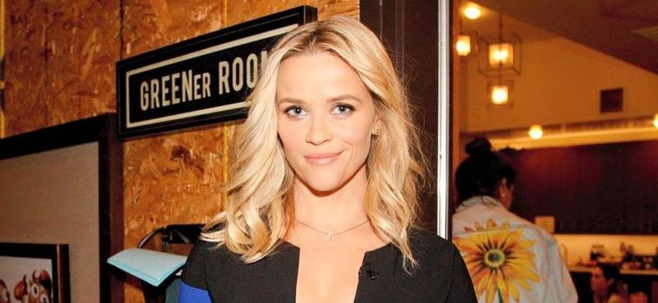 Reese Witherspoon and Husband Jim Toth Headed for A Divorce? Toth Caught Boozing With The Bottle Again? - http://www.movienewsguide.com/reese-witherspoon-husband-jim-toth-headed-divorce-toth-caught-boozing-bottle/79961