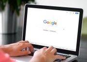 Ver Google Save ya permite importar los marcadores de Chrome