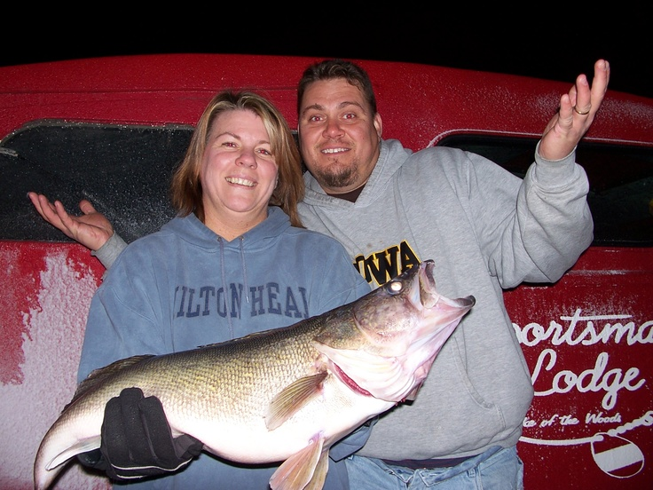 14 best ice fishing fun images on pinterest ice fishing for Mn ice fishing regulations