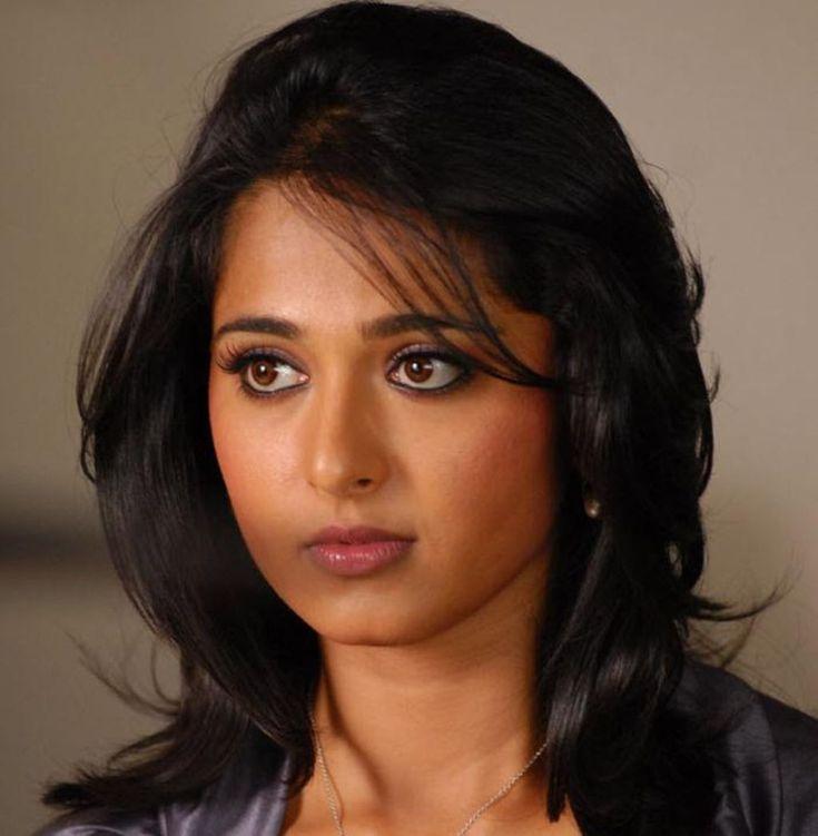 Anushka Shetty- Anushka, Anushka Hot, Anushka Billeder, Latest-3747