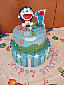 17 Best Images About Cartoon Doraemon On Pinterest