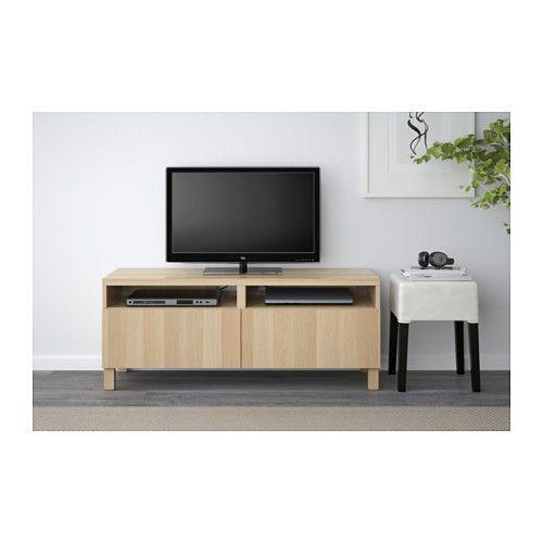 Nice 159 Best HOME  ) Images On Pinterest Home Ideas, Modern   Tv Grau Beige Nice Ideas