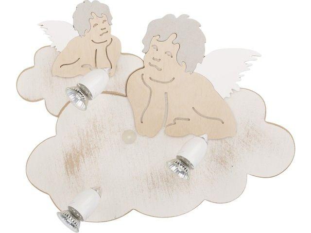 kinkiet-angels-iii-nowodvorski-6892.jpg