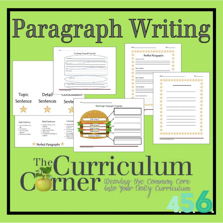 4th Grade Paragraph Writing Worksheets : Best noun worksheets images on pinterest school