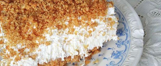 Tastee Recipe Super Delicious Summer Dessert! - Tastee Recipe