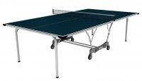 Stiga Coronado Climate Series Outdoor Table Tennis Table. Details at http://youzones.com/stiga-coronado-climate-series-outdoor-table-tennis-table/