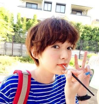 【朗報】俳優、佐藤二朗さん、女優の佐藤栞理さんが自分の娘である事を完全否定wwwwwwwwwwwwww