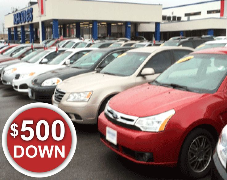 500 Down Car Lots In Dallas Tx_1642 Car dealership, Good