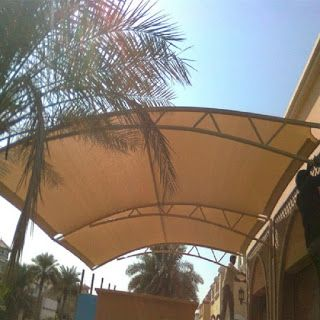 car park shades -car parking shade sail -car parking shades suppliers in uae & 80 best bache images on Pinterest | Car parking Shade structure ...