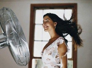 Best Oscillating Fan for Home or Office � Buyer�s Guide