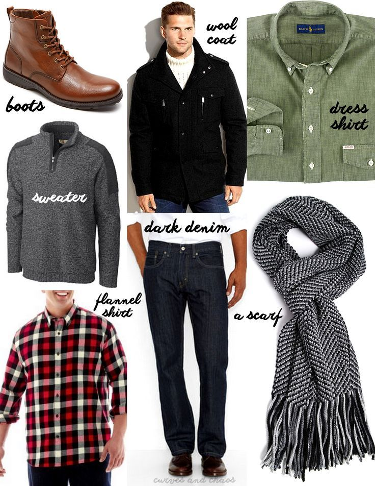 Best 25  Clothes for big men ideas on Pinterest