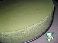 """Торт """"Сакура"""" ингредиенты"""