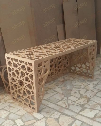 ... images about CNC on Pinterest | Cnc table, Furniture and Cnc machine