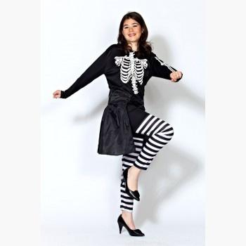 41 best Disfraces   Costumes Halloween   Decoración images on - imagenes de disfraces de halloween