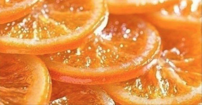 Превосходный рецепт цитрусового десерта в домашних условиях — карамелизированные апельсины, вкус которых несомненно тебя порадует. Яркая восточная сладость способна заменить без вреда для здоровья л…