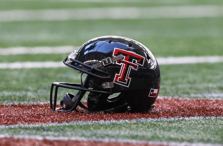 Grand jury indicts three former Texas Tech players = Three former Texas Tech football players have been indicted by a grand jury. The charges accuse them of stealing seven guns worth more than $14,000 from a Lubbock home.....