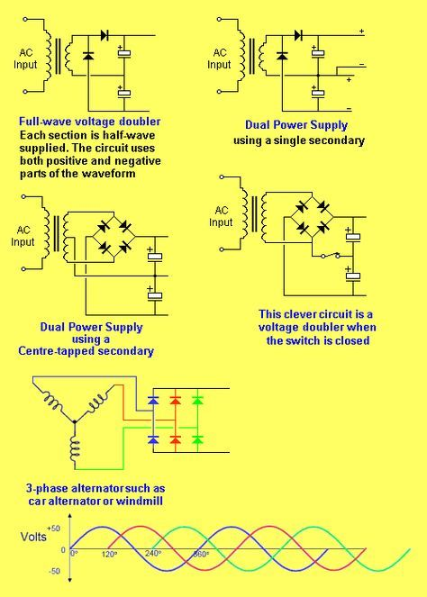 484488872399397762 besides 406098091373942494 further 6ft Dvi I To Dvi D Vga Splitter Cable Dvi Vga Cables in addition 4 Wire Switch Schematic moreover Fluorescent Ballast Wiring Diagram. on ideas for wiring 8 pin switch in parallel