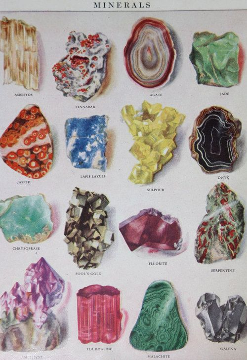 340 best images about Rocks and gems on Pinterest | Fire opals ...