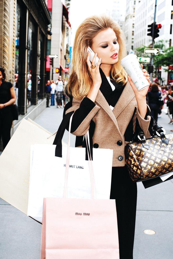 Diário by ILANA DIEZ - Como aproveitar as promoções de forma inteligente / shoppers / shopping / sale / liqui / off