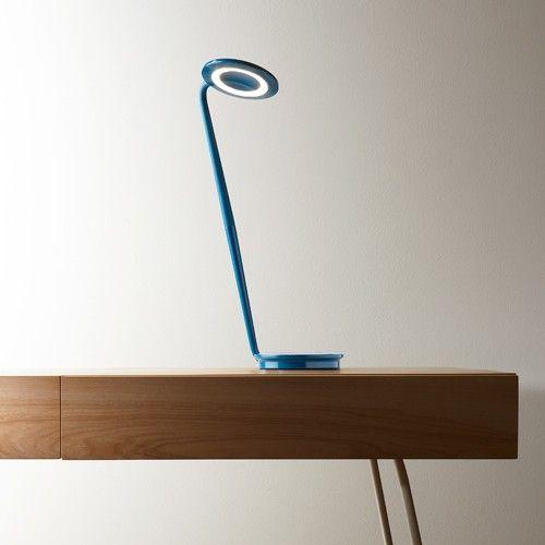 114 best Office Lighting images on Pinterest Office lighting