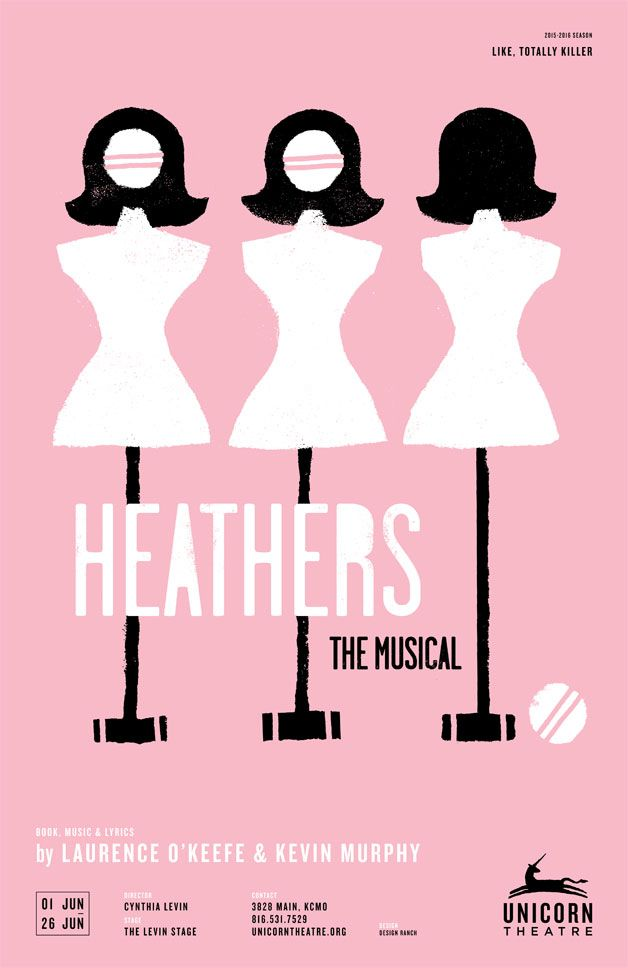 17 Best ideas about Theatre Posters on Pinterest | Poster ...