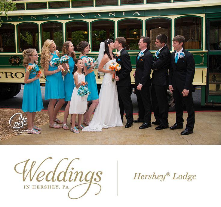 78 besten Weddings Bilder auf Pinterest | Hochzeitlocations ...