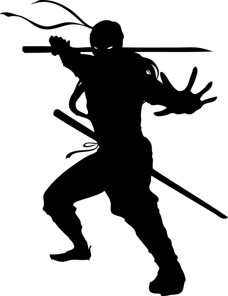 Cash Ninja - Earn $5,630 Over And Over