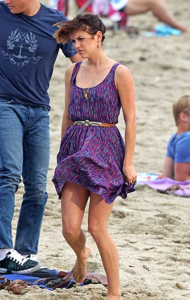 58 best jessica stroup images on Pinterest | Jessica ...