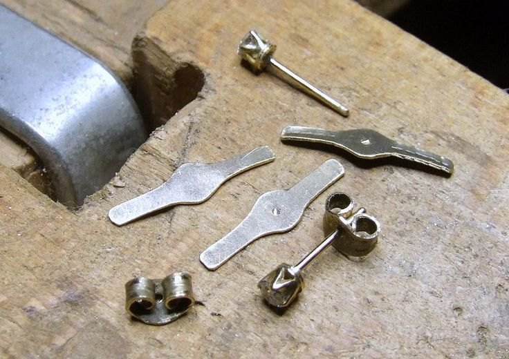 pennabilli — for those interested in metalsmithing and related topics