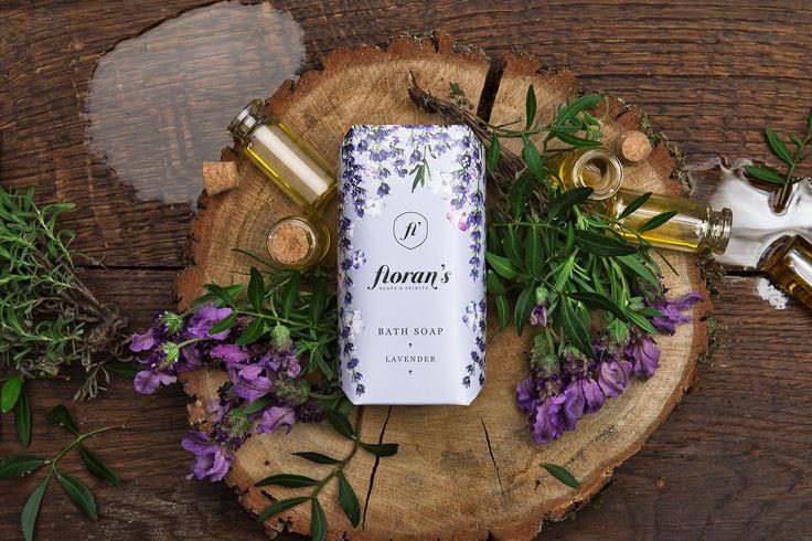 florans_lavender_levendula