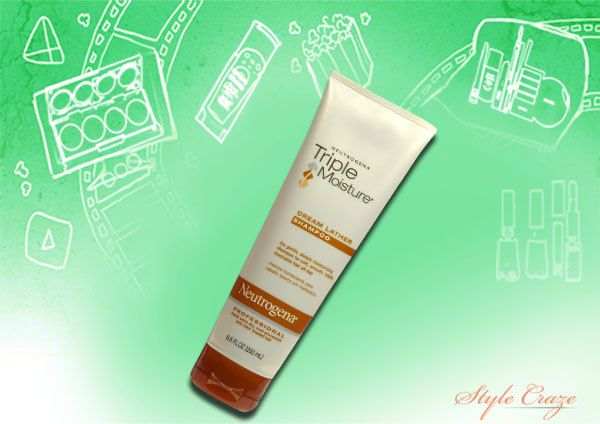 Top 10 SLS Free Shampoos Available In India
