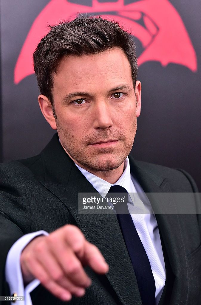 Ben Affleck List of Movies and TV Shows | TV Guide