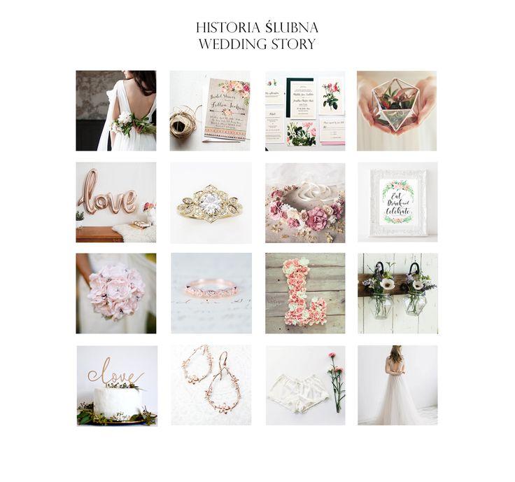 Właśnie dzisiaj rozpoczynamy cykl prezentujący tematyczne listy skarbów, które po prostu trzeba mieć <3 Treasury list otwiera 'Historia Ślubna' :) Sprawdźcie czego jeszcze Wam brakuje :) #underwear #bielizna #lingerie #lebaiser #prezent #gift #pomyslnaprezent #beautiful #laceunderwear #wedding #ślub #fashion #pannamloda #bride  #handmade #bestoftheday #handmadeisbetter #picoftheday #instafashion #instastyle #listaskarbów #treasurylist #treasury #skarby #weddingstory #historiaślubna