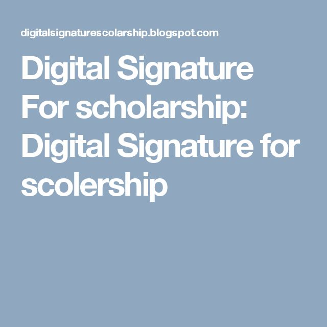 Best 25+ Create electronic signature ideas on Pinterest Axe - creating signers form for petition