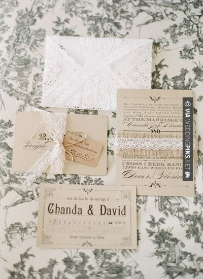 So cool - Love this invitation suite! Gorgeous by He Saw Sparks | CHECK OUT MORE GREAT BLACK AND WHITE WEDDING IDEAS AT WEDDINGPINS.NET | #weddings #wedding #blackandwhitewedding #blackandwhiteweddingphotos #events #forweddings #iloveweddings #blackandwhite #romance #vintage #blackwedding #planners #whitewedding #ceremonyphotos #weddingphotos #weddingpictures